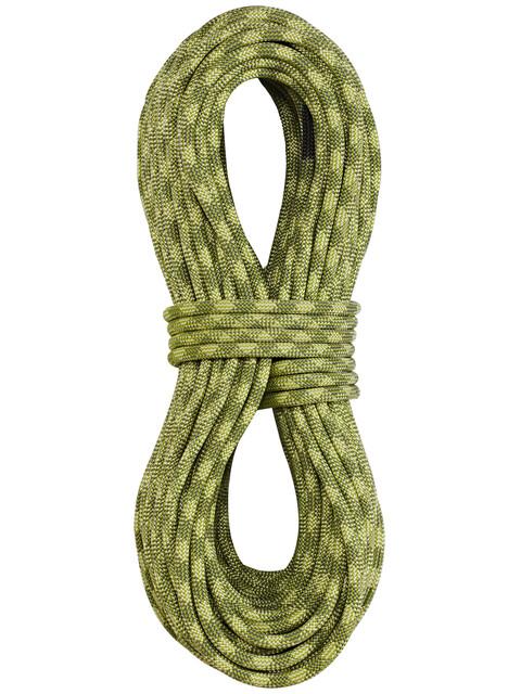 Edelrid Python Rope 10mm/70m Oasis/Stone